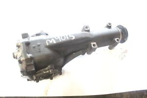 04 05 Subaru Impreza Rs At Differential Diff M4015