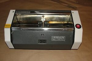 Canon Auto feeder 300ss For Canon Rotary Filmer 800dss microfilm
