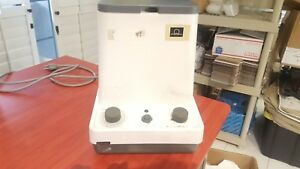 Eppendorf 5414 Centrifuge With Rotor