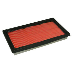 Air Filter Original Performance Air Filter Af 4278