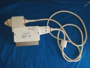 Ge 618c Ultrasound Probe Transducer