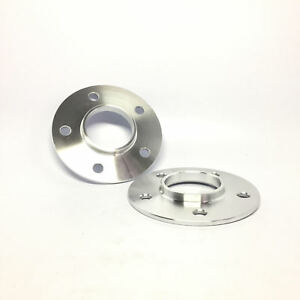 2pc 8mm Hubcentric Wheel Spacers 5x114 3 5x4 5 66 1 To 73 1mm 5 16 Inch