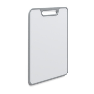 Steelcase Verb Front Back Whiteboard