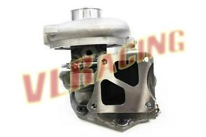 Turbo Charger Mitsubishi Evo 8 9 Direct Replacement For Stock Turbo
