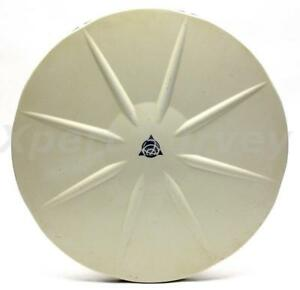 Trimble Zephyr Geodetic L1 L2 Gps Antenna 41249 00