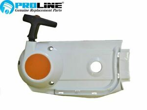 Proline Recoil Starter Assembly For Stihl Ts700 Cutquik Saw 4224 190 0306