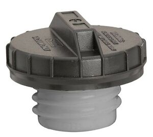 Oem Type Fuel Gas Cap For Fuel Tank Oe Replacement Genuine Stant 10825