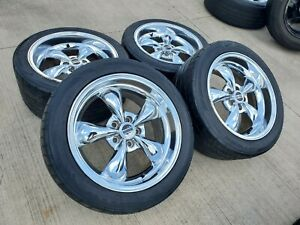20 Ford Mustang Gt Oem Black Wheels Rims Tires 10039 2015 2016 2017 2018 2019
