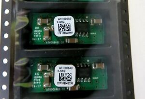 Ge Critical Power Ath006a0x srz Non isolated Pol Module Dc dc reel Of 400