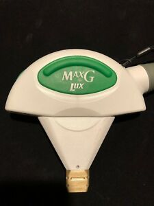 Palomar Starlux Maxg Handpiece Cynosure fully Refurbished With New Lamp 0 Shots