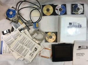 Applied Biosystems 7900ht Software Calibration Software Manuals