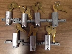 7 National Lock File Cabinet Locks h5 1