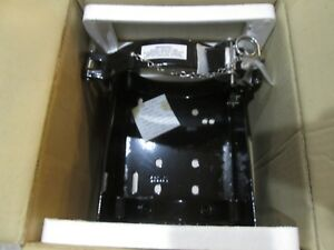 Kidde Fire Extinguisher Bracket Assembly 292474 New In The Box Free Shipping