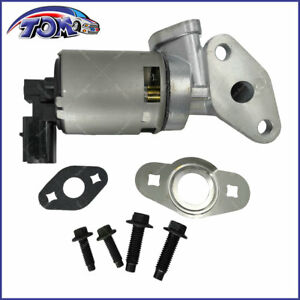 Egr Valve For Chrysler Pacifica Town Country Dodge Caravan Egv823