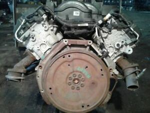 Engine 2011 2013 11 13 Ford F150 5 0l V8 Motor 143k Miles Tested 275 Core
