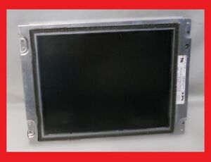 Nec Industrial Nl6448bc20 08 6 4 inch 640x480 Lcd Tft Display Panel module
