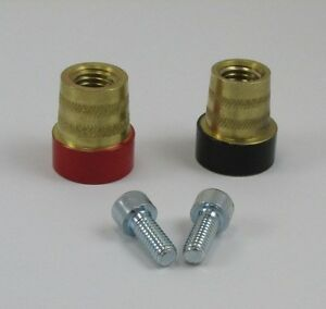 Antigravity Batteries Sae Car Terminals Adapters Lugs Works W All Ag Batteries