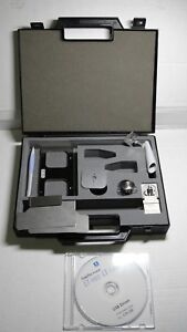brand New Santinelli Frame Tracer Jig Calibration Tools Set Accessories