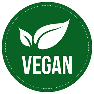 Work From Home fully Stocked Dropship Vegan Food Website Business guaranteed