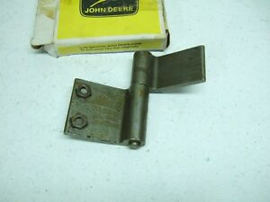 John Deere Door Hinge 4230 4430 4630 4040 4240 4440 4640 4250 4450 4650 Others