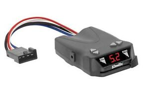 Cequent 5504 Activator Iv Electronic Brake Control