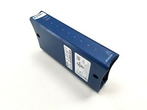 National Instruments Cfp ao 210 Ni Compact Fieldpoint 8 ch Analog Output Module