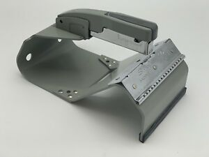 Swingline 615 Saddle Stapler Heavy Duty Professional Stapler Used