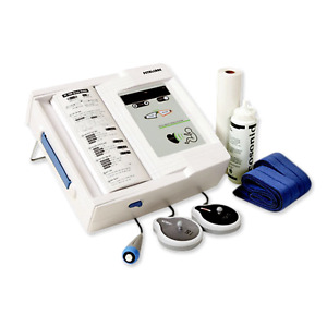 Bionet Fc700 Antepartum Fetal Monitor Us Authorized Seller
