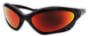 Miller Electric Shade 5 0 Welding Safety Glasses Scratch resistant