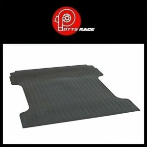Dee Zee For 2006 2013 Honda Ridgeline Bed Mat Dz86968
