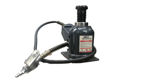 Eco line Low Profile 20 Ton Air Bottle Jack