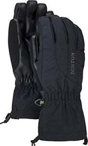 Burton Women s Insulated Warm And Waterproof Winter Profile Glove With Work Ppe