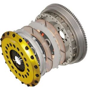 Os Giken Toyota Supra Ma70 7mgte Clutch Release Movement Alteration Kit 12 A