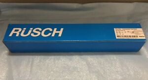 Rusch 502507 Flexi slip Endotracheal Tube Stylet 14 Fr Box Of 20