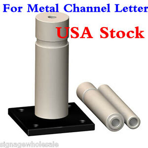 Us Stock Steel And Stainless Steel Coil Strip Rounded Corner Bending Tools