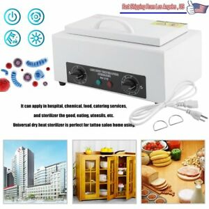 Tattoo Sterilizer | MCS Industrial Solutions and Online Business ...
