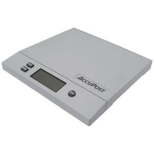 Digital Shipping Scale 70 Bench Floor New Platform Port Postage Postal Pound Usb