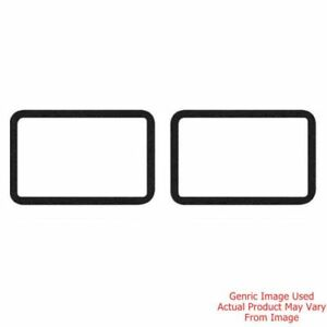 Outer Door Handle Gasket For 1968 1978 Amc Made In Usa