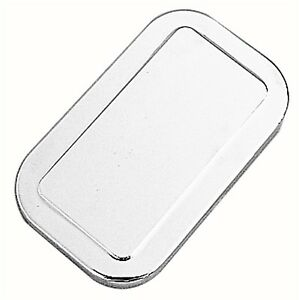 Trans Dapt Performance Products 9635 Brake Master Cylinder Cover