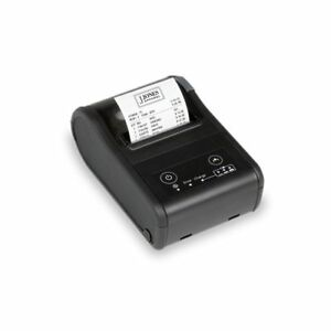 Epson Mobilink P60ii 2 Mobile Receipt Or Label Printer
