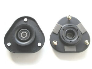 Strut Mount Toyota Corolla 2003 2012 Front Upper Fits Both Side 2pcs