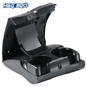 Cup Holder Instrument Panel For 1998 2001 Dodge Ram 1500 2500 3500 5f