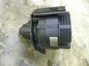 01 02 03 04 05 Audi Allroad 2 7l Turbo Air Injection Smog Pump