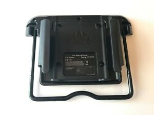 Mac Tools Mentor Touch Kickstand Vci Holder Back Shell Cover Replacement Part