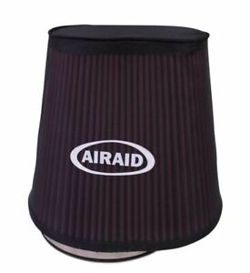 Airaid Air Pre Filter Cover Wrap Pre filter 799 472 Fits Filter Part 700 472