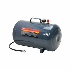 Pro lift 10 Gallon Air Tank