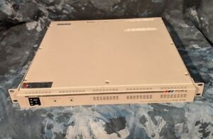 For a Digital Time Base Corrector Fa 310 Selling As Is