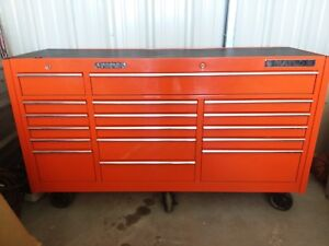 Matco Snap On Professional Tools And Toolbox Tool Box