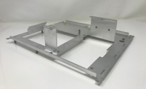 Iridex Diolite 532 Laser Interior Chassis Frame Component Support Structure Body