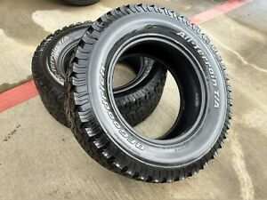 35 35x12 5x20 Toyo Open Country A t All Rugged Terrain Tires Lt 10 Ply